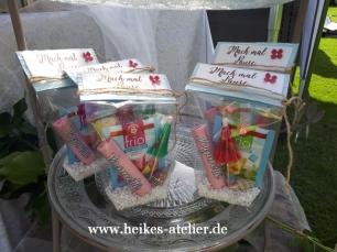 heike-schwaab-heikes-atelier-stampin-up-schloss-miel-schlossfest-mach-mal-pause-verpackung-workshops-stempelpartys-euskirchen-1