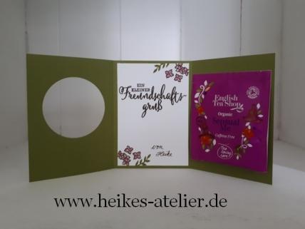 heike-schwaab-heikes-atelier-stampin-up-tu-was-du-liebst-geteilte-leidenschaft-blumen-verpackung-karte-workshops-stempelpartys-rheinland-euskirchen-1
