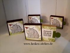heike-schwaab-heikes-atelier-stampin-up-wild-auf-grüße-nashorn-känguru-verpackung-neues-stempelset-workshops-euskirchen-3