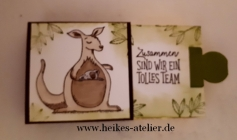 heike-schwaab-heikes-atelier-stampin-up-wild-auf-grüße-nashorn-känguru-verpackung-neues-stempelset-workshops-euskirchen-4