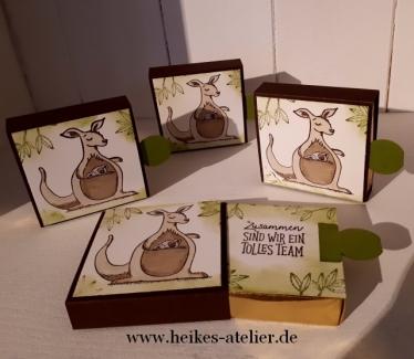 heike-schwaab-heikes-atelier-stampin-up-wild-auf-grüße-nashorn-känguru-verpackung-neues-stempelset-workshops-euskirchen-5