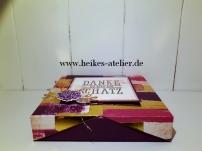 heikes-atelier-stampin-up-double-flip-top-box-Designerpapier-gemalt-mit-liebe-stempelset-fenster-zum-glück-rheinland-euskirchen-workshop-2