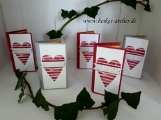 heikes-atelier-Stampin-up-heart-happiness-herzen-goodies-gastgeschenk-euskirchen-stotzheim-workshop-bestellen2