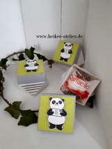Heikes-Atelier-Stampin-up-Party-Pandas-SAB-Sale-a-bration-Rheinland-Euskirchen-Workshops-5