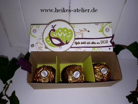 Heikes-Atelier-Stampin-up-Pfauengruß-SAB-Sale-a-bration-Euskirchen-Workshop-2