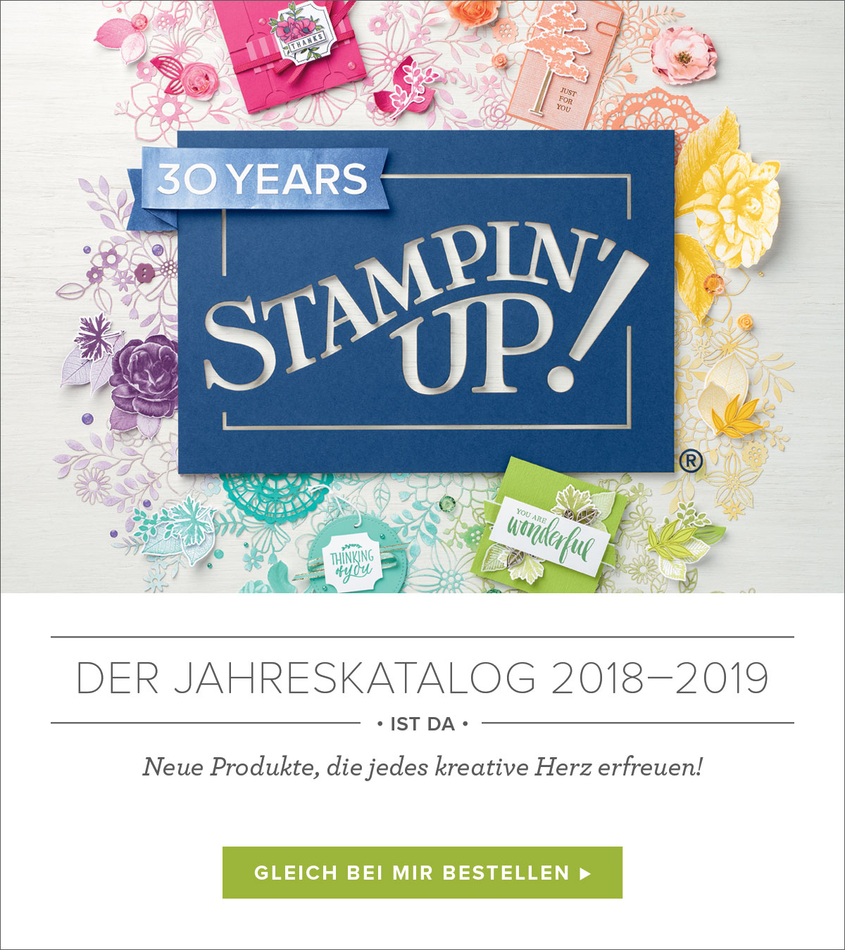 05.02.18_SHAREABLE_AC2018_CatalogCover_DE