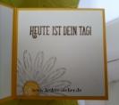 heike-schwaab-heikes-atelier-stampin-up-daisy-margarite-gänseblümchengruß-geburtstag-karte-verpackung-workshops-euskirchen-5