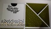 heike-schwaab-heikes-atelier-stampin-up-explosionsbox-fussball-bvb-geburtstag-verpackung-workshops-stempelpartys-rheinland-euskirchen-6