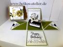 heike-schwaab-heikes-atelier-stampin-up-explosionsbox-fussball-bvb-geburtstag-verpackung-workshops-stempelpartys-rheinland-euskirchen-7