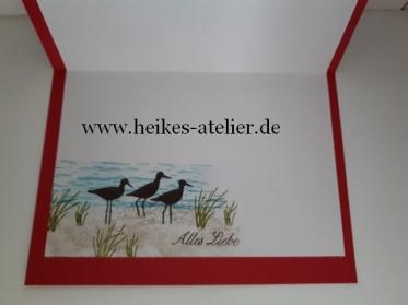 heike-schwaab-heikes-atelier-stampin-up-geburtstag-karte-glück-und-meer-durch-die-gezeiten-labeler-alphabet-workshop-stempelparty-rheinland-euskirchen-2