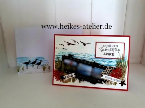 heike-schwaab-heikes-atelier-stampin-up-geburtstag-karte-glück-und-meer-durch-die-gezeiten-labeler-alphabet-workshop-stempelparty-rheinland-euskirchen-4