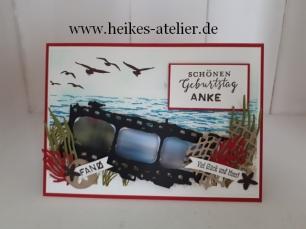 heike-schwaab-heikes-atelier-stampin-up-geburtstag-karte-glück-und-meer-durch-die-gezeiten-labeler-alphabet-workshop-stempelparty-rheinland-euskirchen-5