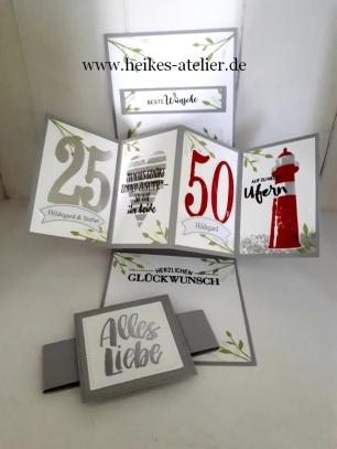 heike-schwaab-heikes-atelier-stampin-up-silber-hochzeit-geburtstag-karte-blütentraum-bannerweise-grüße-für-schatzkarten-durch-die-gezeiten-labeler-alphabet-workshop-stempelparty-rhei