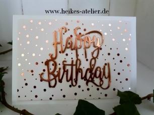 heikes-atelier-stampin-up-SAB-frühlingsglanz-workshop-euskirchen1