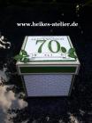 heike-schwaab-heikes-atelier-stampin-up-überraschungsbox-explosionsbox-geburtstag-golf-für-ganze-kerle-workshop-stempelparty-rheinland-euskirchen-stotzheim-1