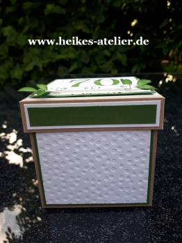 heike-schwaab-heikes-atelier-stampin-up-überraschungsbox-explosionsbox-geburtstag-golf-für-ganze-kerle-workshop-stempelparty-rheinland-euskirchen-stotzheim-2
