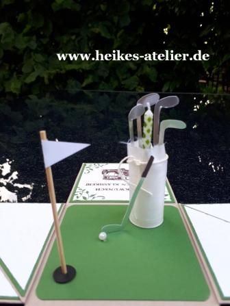 heike-schwaab-heikes-atelier-stampin-up-überraschungsbox-explosionsbox-geburtstag-golf-für-ganze-kerle-workshop-stempelparty-rheinland-euskirchen-stotzheim-3