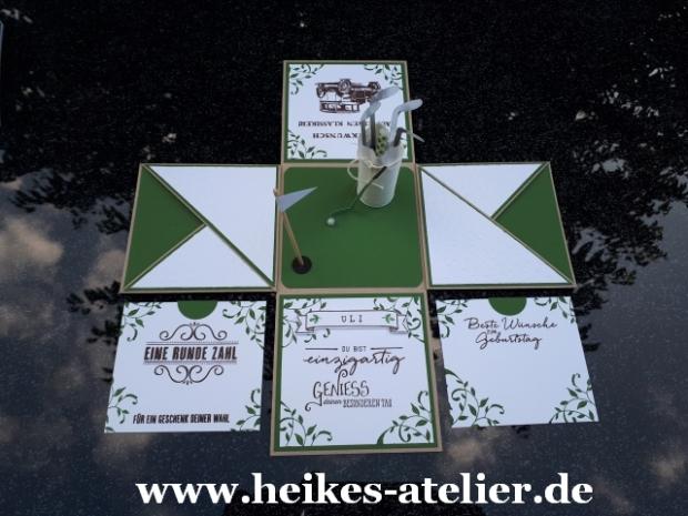 heike-schwaab-heikes-atelier-stampin-up-überraschungsbox-explosionsbox-geburtstag-golf-für-ganze-kerle-workshop-stempelparty-rheinland-euskirchen-stotzheim-5