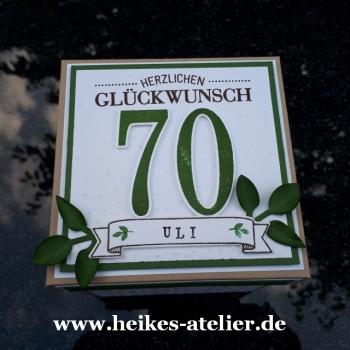heike-schwaab-heikes-atelier-stampin-up-überraschungsbox-explosionsbox-geburtstag-golf-für-ganze-kerle-workshop-stempelparty-rheinland-euskirchen-stotzheim-6