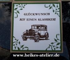 heike-schwaab-heikes-atelier-stampin-up-überraschungsbox-explosionsbox-geburtstag-golf-für-ganze-kerle-workshop-stempelparty-rheinland-euskirchen-stotzheim-8