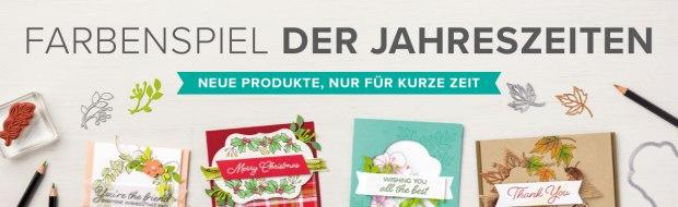 heike-schwaab-heikes-atelier-stampin-up-su-euskirchen-farbenfroh-durchs-jahr