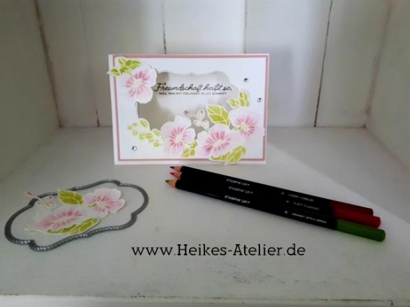 heike-schwaab-heikes-atelier-stampin-up-su-farbenspiel-der-jahreszeiten-glückwunsch-karte-embossing-workshop-stempelparty-nrw-euskirchen-stotzheim-2