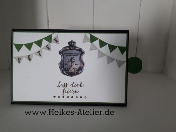 heike-schwaab-heikes-atelier-stampin-up-su-glückwunsch-karte-liebevolle-details-pick-a-pennant-brushwork-labeler-alphabet-workshop-stempelparty-nrw-euskirchen-stotzheim-1