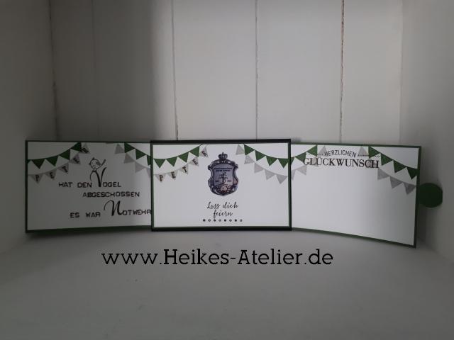 heike-schwaab-heikes-atelier-stampin-up-su-glückwunsch-karte-liebevolle-details-pick-a-pennant-brushwork-labeler-alphabet-workshop-stempelparty-nrw-euskirchen-stotzheim-2