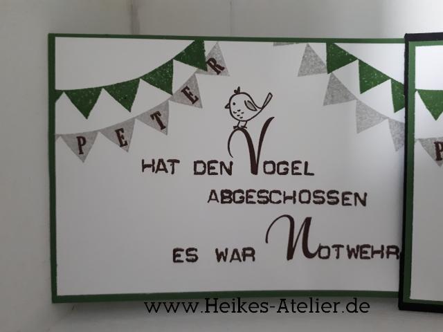 heike-schwaab-heikes-atelier-stampin-up-su-glückwunsch-karte-liebevolle-details-pick-a-pennant-brushwork-labeler-alphabet-workshop-stempelparty-nrw-euskirchen-stotzheim-3