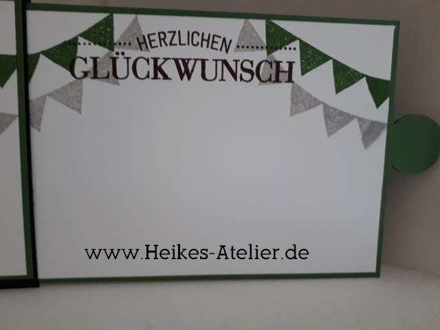 heike-schwaab-heikes-atelier-stampin-up-su-glückwunsch-karte-liebevolle-details-pick-a-pennant-brushwork-labeler-alphabet-workshop-stempelparty-nrw-euskirchen-stotzheim-4
