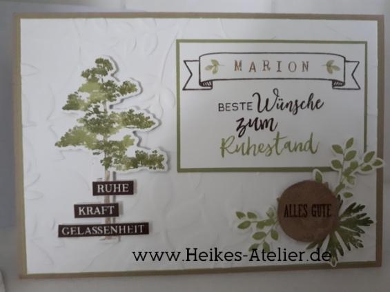 heike-schwaab-heikes-atelier-stampin-up-su-ruhestand-karte-meilensteine-kraft-der-natur-blütentraum-workshop-stempelparty-nrw-euskirchen-stotzheim-1