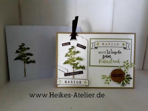 heike-schwaab-heikes-atelier-stampin-up-su-ruhestand-karte-meilensteine-kraft-der-natur-blütentraum-workshop-stempelparty-nrw-euskirchen-stotzheim-3