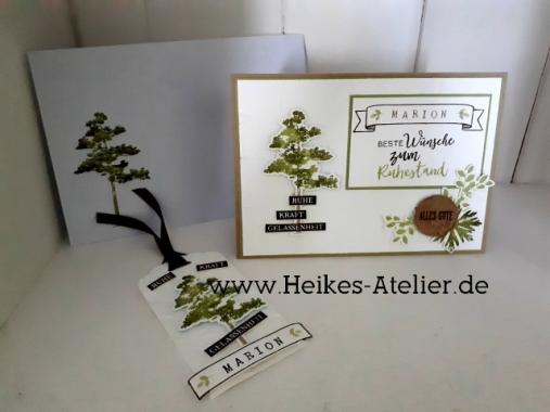 heike-schwaab-heikes-atelier-stampin-up-su-ruhestand-karte-meilensteine-kraft-der-natur-blütentraum-workshop-stempelparty-nrw-euskirchen-stotzheim-4