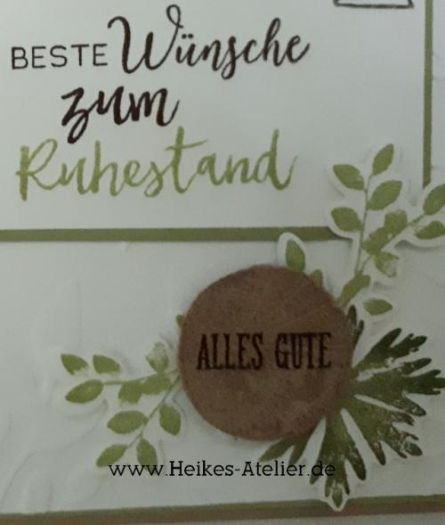 heike-schwaab-heikes-atelier-stampin-up-su-ruhestand-karte-meilensteine-kraft-der-natur-blütentraum-workshop-stempelparty-nrw-euskirchen-stotzheim-5