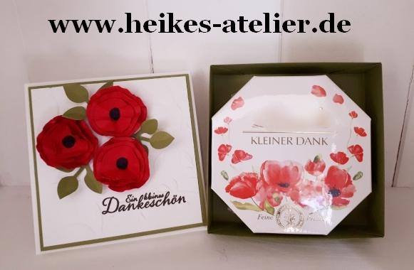 heike-schwaab-heikes-atelier-stampin-up-su-verpackung-klatschmohn-blumen-prägen-blätter-relief-stanze-zweig-herbstanfang-workshop-stempelparty-nrw-euskirchen-stotzheim-3