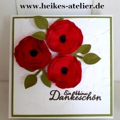 heike-schwaab-heikes-atelier-stampin-up-su-verpackung-klatschmohn-blumen-prägen-blätter-relief-stanze-zweig-herbstanfang-workshop-stempelparty-nrw-euskirchen-stotzheim-4