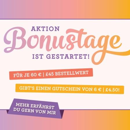 Bonustage-heikes-atelier-heike-schwaab-stampin-up-su-euskirchen_DE