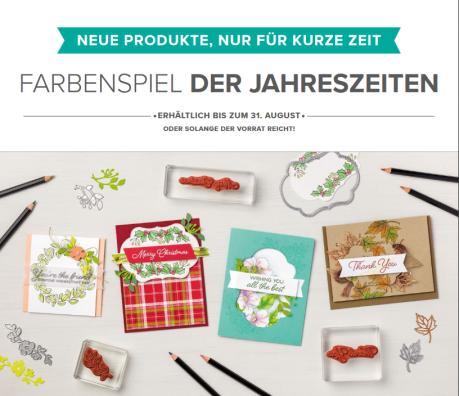 Farbenspiel-der-jahreszeiten-heikes-atelier-heike-schwaab-stampinup-su-euskirchen-FLYER_COLORYOURSEASON_DE pdf