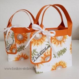 heike-schwaab-heikes-atelier-stampin-up-su-herbstanfang-sonnenblumen-verpackung-tasche-workshop-stempelparty-nrw-euskirchen-stotzheim-3