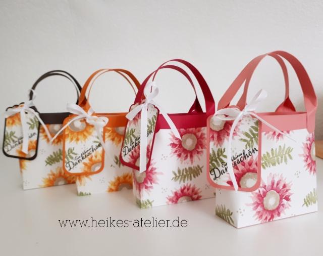 heike-schwaab-heikes-atelier-stampin-up-su-herbstanfang-sonnenblumen-verpackung-tasche-workshop-stempelparty-nrw-euskirchen-stotzheim-5