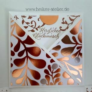 heike-schwaab-heikes-atelier-stampin-up-su-hochzeit-gold-explosionsbox-embossing-workshop-stempelparty-nrw-euskirchen-stotzheim-6