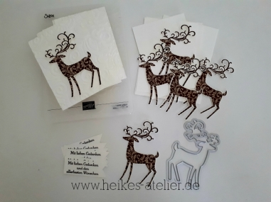 heike-schwaab-heikes-atelier-stampin-up-su-katalog-weihnachten-winter-herbst-weihnachtshirsch-hirsch-elch-prägeform-schöne-schnörkel-workshop-stempelparty-nrw-euskirchen-stotzheim-2