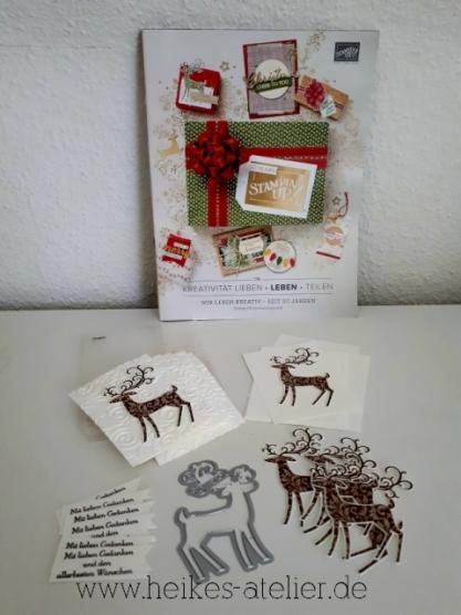 heike-schwaab-heikes-atelier-stampin-up-su-katalog-weihnachten-winter-herbst-weihnachtshirsch-hirsch-elch-prägeform-schöne-schnörkel-workshop-stempelparty-nrw-euskirchen-stotzheim-3