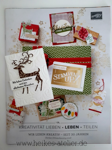 heike-schwaab-heikes-atelier-stampin-up-su-katalog-weihnachten-winter-herbst-weihnachtshirsch-hirsch-elch-prägeform-schöne-schnörkel-workshop-stempelparty-nrw-euskirchen-stotzheim-5