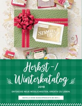 heike-schwaab-heikes-atelier-stampin-up-su-herbst-winter-katalog-bestellen-euskirchen_HOLIDAY_CATALOG_DE