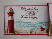 heike-schwaab-heikes-atelier-stampin-up-su-hochzeit-glück-und-meer-durch-die-gezeiten-karte-workshop-stempelparty-demonstrator-euskirchen-3
