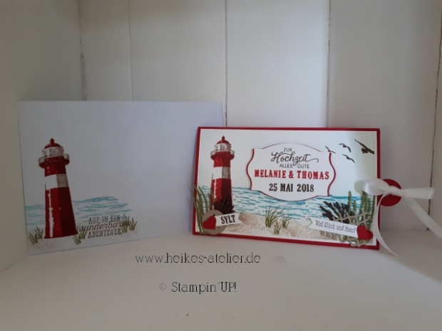 heike-schwaab-heikes-atelier-stampin-up-su-hochzeit-glück-und-meer-durch-die-gezeiten-karte-workshop-stempelparty-demonstrator-euskirchen-4