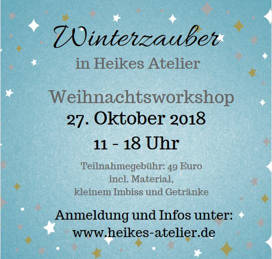 heikes-atelier-heike-schwaab-stampin-up-su-demonstrator-worshop-euskirchen-1 – Winterzauber